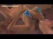 Thai sex massasje gratis sexvideoer