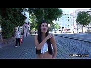 Гигантские сиськи женщин порно фильмов