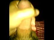 Антонио адамо порно видео смотреть