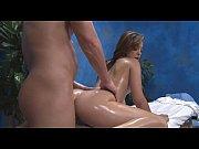 Русские женщины с большом бюстом делают ми