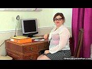 Жена сексвайф русское домашнее видео