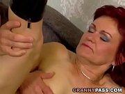 Plan cue porn sex tape