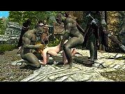 Смотреть видео как женщина делает руками эротический массаж члена