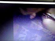 Порно видео женские оргазмы кремпае