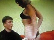 Порно фильм анжела жена рыбака