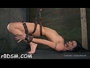Секс р с русской зрелой молодухой