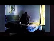 Русский гинеколог трахнул свою пациентку в жопу