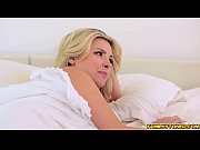 Danica Dillon requested to get fuck by Adria Ra...