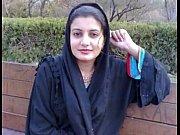 Attractive Pakistani hijab Slutty chicks talking regarding Arabic muslim Paki Sex in Hindustani at S, collag gals xx com Video Screenshot Preview