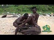 Смотреть порно девушки пикаперши полная версия