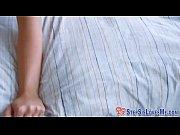 Любящий нормальный секс с свиданием видео