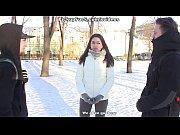 Русские девушки хотят трахатся