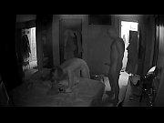 Эротический массаж на дому петрозаводск