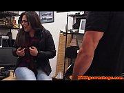 Порно видео частное пьяную жену в две дырки