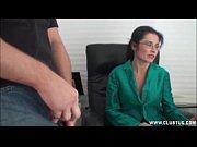 Порно видео две девки с камерой сняли парня