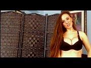 Порно видео двух русских девушек