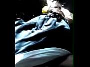 Палят девушек переодевающихся в пляжной кабинке фото 261-236