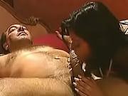 Очень страшна секс фото 699-54