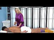 Пухлые попы порно