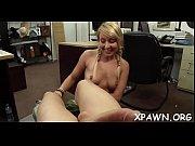 Rencontre sex payant bondy