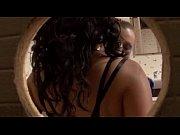Секс со строителем в каске