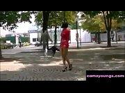Смотреть танцовщица лезби в клубе