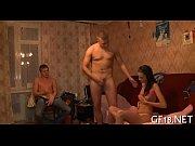 Смотреть в онлайне про секс груповой