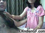 Бандаж смотреть связанные девушки смотреть онлайн к табуретке смотреть онлайн