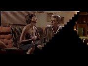 Видео кино бльшые сиськи и киски еротика