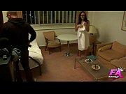 Порно старушки с неграми видео