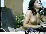 Секс сисястых домработниц видео