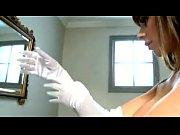 Порнофильм онлайн лесбиянки девушки издеваются над рабами русский перевод сикают в рот пердят жестоко под нос лижут вонючие жопы извраще
