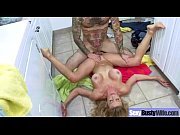 женщины за 55 лет голые фото