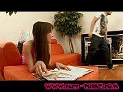 порно видео русски красавицы