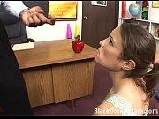 Шейка матки наружу порно видео