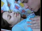 Store bryster massage thai massage rødovre