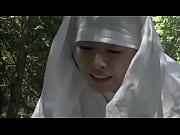 movie22.net.amadera kan'in shimai (2013) 4