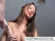 порно русский баба насрала в рот