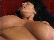 Порно охуенных сочных красоток