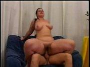Порно видео огромные ореолы сосков