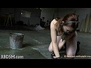 На приёме у гениколога русских баб с извращением порно