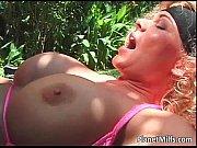 Порно пьяных девушек любительская съемка