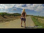 Самыи большои огурец в жопу видео