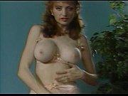 Порно короткие ролики минут по пять