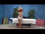 Порно четыре парня две девушки