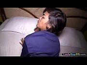 Порно видео жена привела домой любовника и унижает мужа фото 498-564