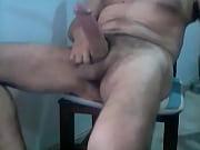 Медсестра делает мужыку масаж простаты порно