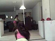 Порно видео с девушками в трусиках
