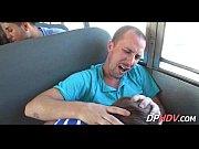 Порно видео с мамочками онлайн