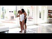Русский домашний секс трио видео